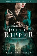 89608-stalkingjacktheripper_cover